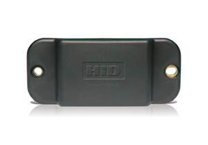 HID Global industrial RFID tag