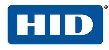 HID Global versatile industrial RFID tags