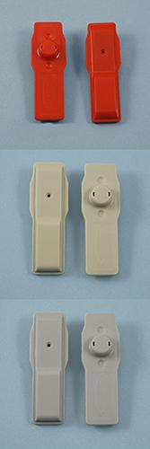 EAS RFID tags for apparel
