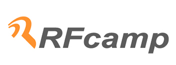 RFcamp long read range RFID tag