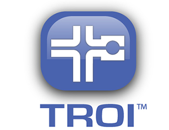TROI stainless steel RFID tags