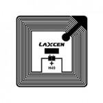 Laxcen-LX-H40-b