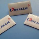 Omnia-Technologies-NFC-tag-b