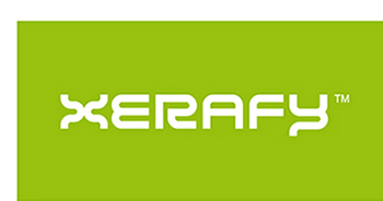 Xerafy UHF RFID tags for aircraft maintenance