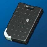 CSL-CS8301-Rugged-Temperature-Sensor-Tag-b