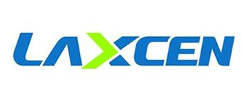Laxcen UHF HF RFID tags