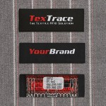 TexTrace-Woven-RFID-Brand-Label-b