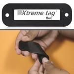 Xtreme-RFID-Xtreme-Tag-Flex-b