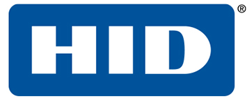 HID Global tiny on-/off- metal HF RFID tags