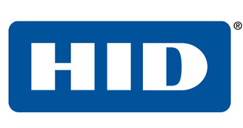 HID Global RFID tags for shipping containers