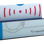Passive RFID for identification of vehicles and drivers