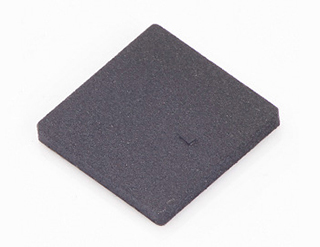 UHF RFID tags for metal assets