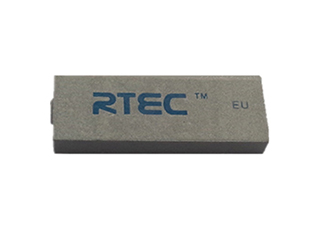Work metal tools UHF RFID tags