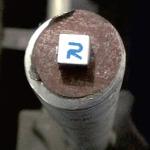RTEC-Boson-B