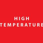 High-temperature-small-UHF-RFID-tags-metal