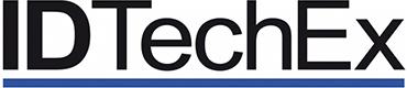 IDTechEx Show Europe 2016