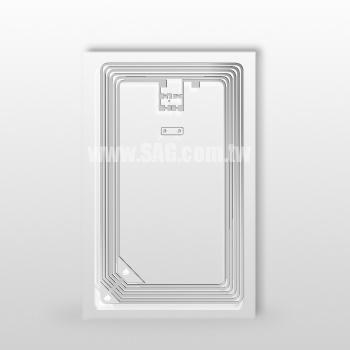 SAG RFID TAGS | Veryfields